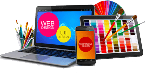 toppng.com-responsive-web-design-website-design-development-501x253
